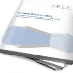 Download the 2011 Report Now!